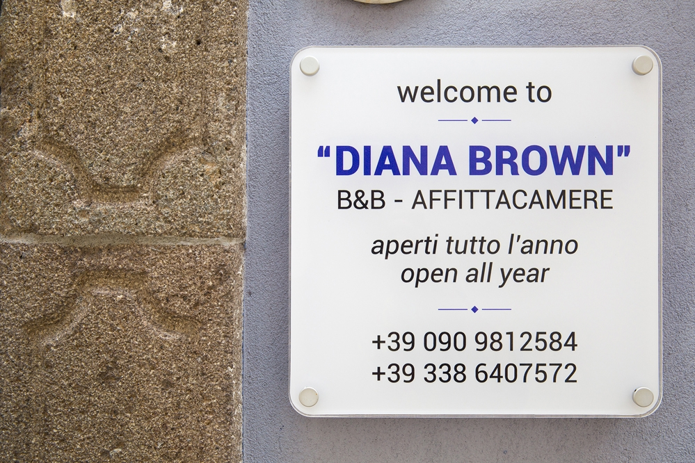 bb-diana-brown-superior-21