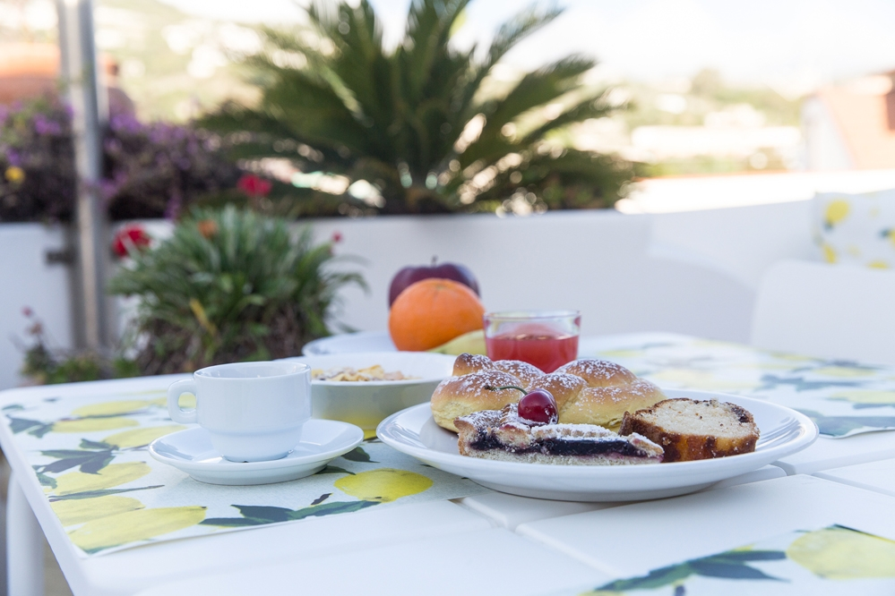 breakfast-bb-diana-brown-lipari-13