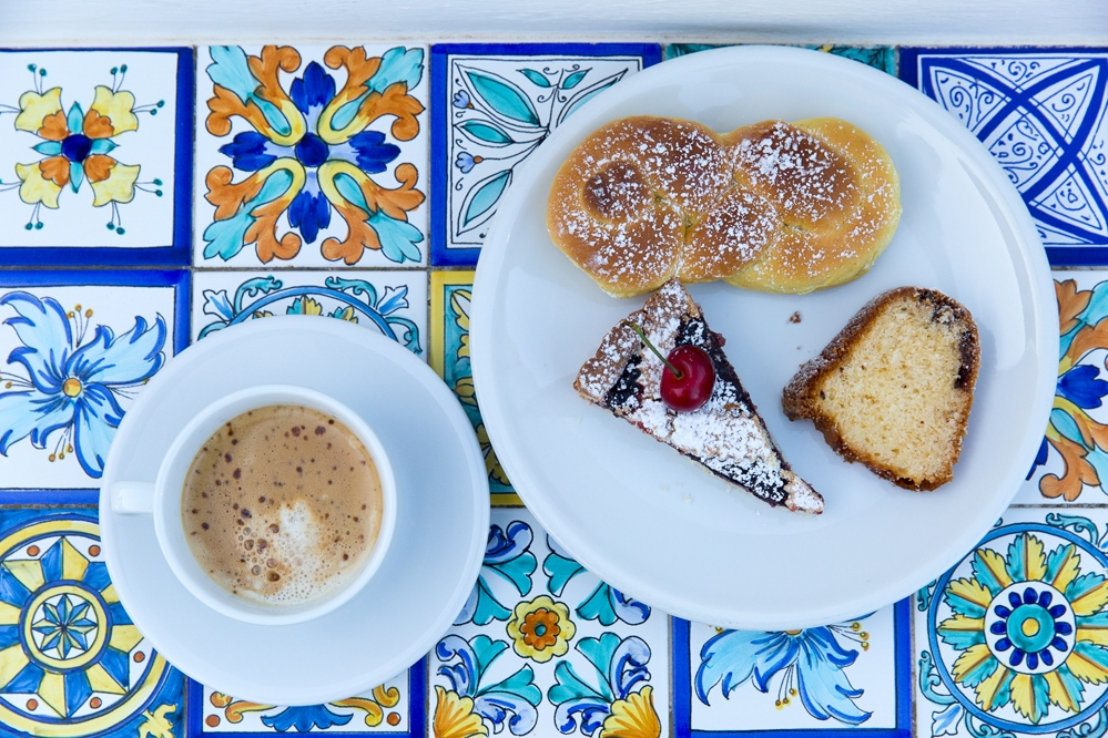 breakfast-bb-diana-brown-lipari-14
