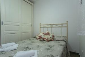Casa Vacanze Grace - Lipari